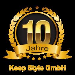 10Jahre-KeepStyle